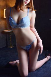 舞坂 仁美