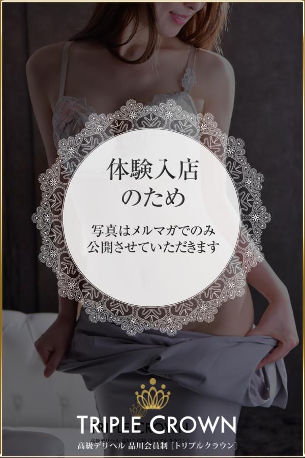 小笠原 夕貴